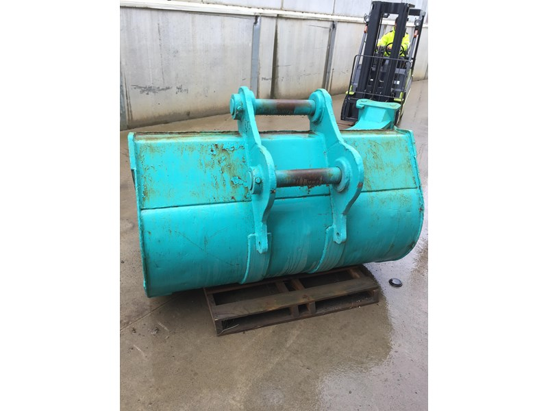 kobelco mud bucket 464353 004
