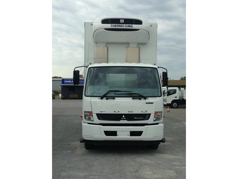 fuso fighter 1627 414172 012