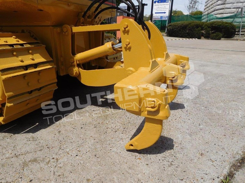 caterpillar d5g xl 436553 012