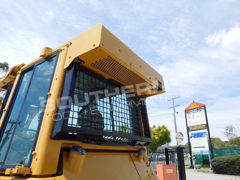 caterpillar d5g xl 436553 024