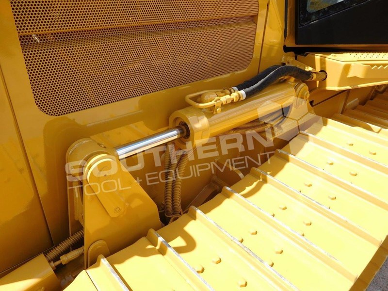 caterpillar d4g xl 350650 013
