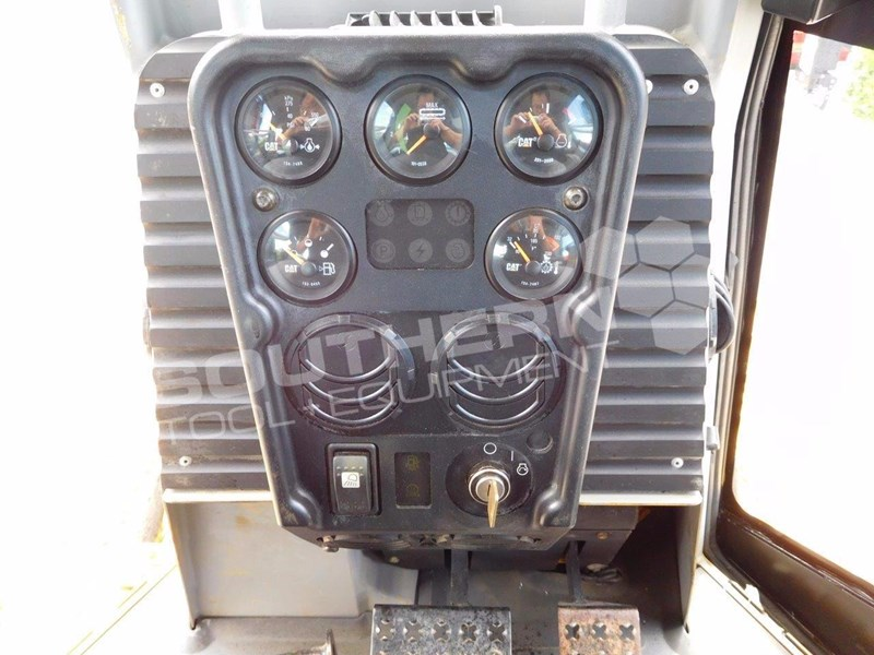 caterpillar d4g xl 350650 016