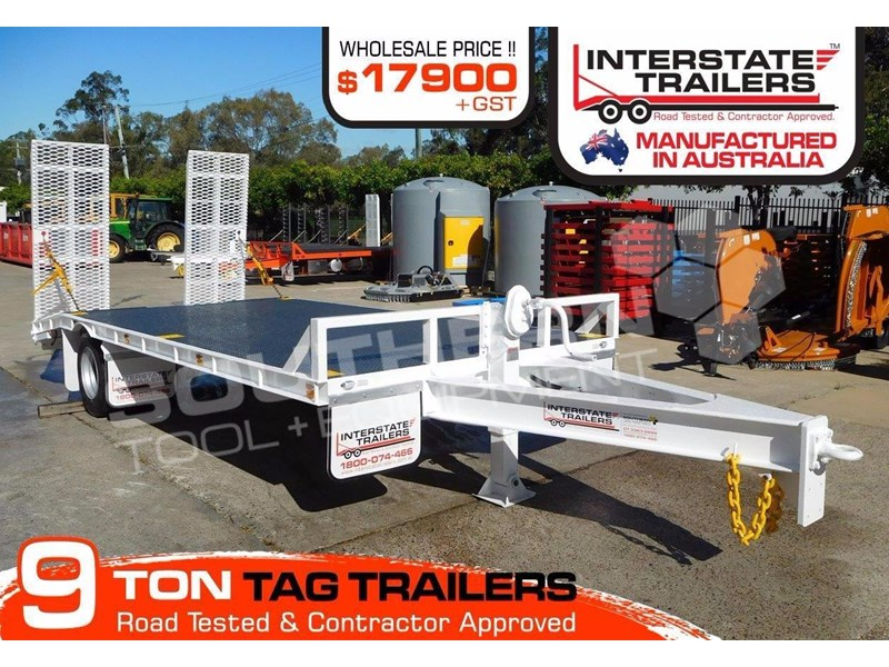 interstate trailers 9000kg 344418 004