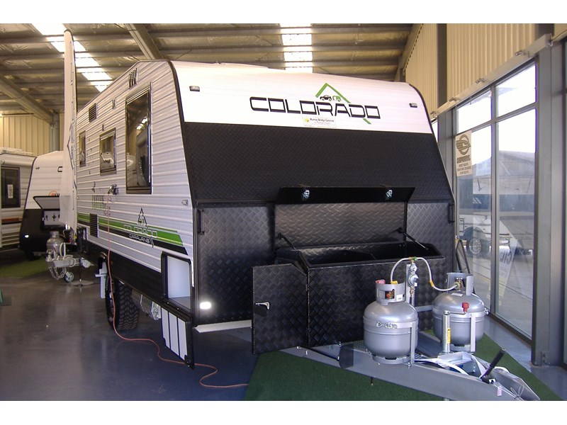 colorado caravans canyon fc 465964 001