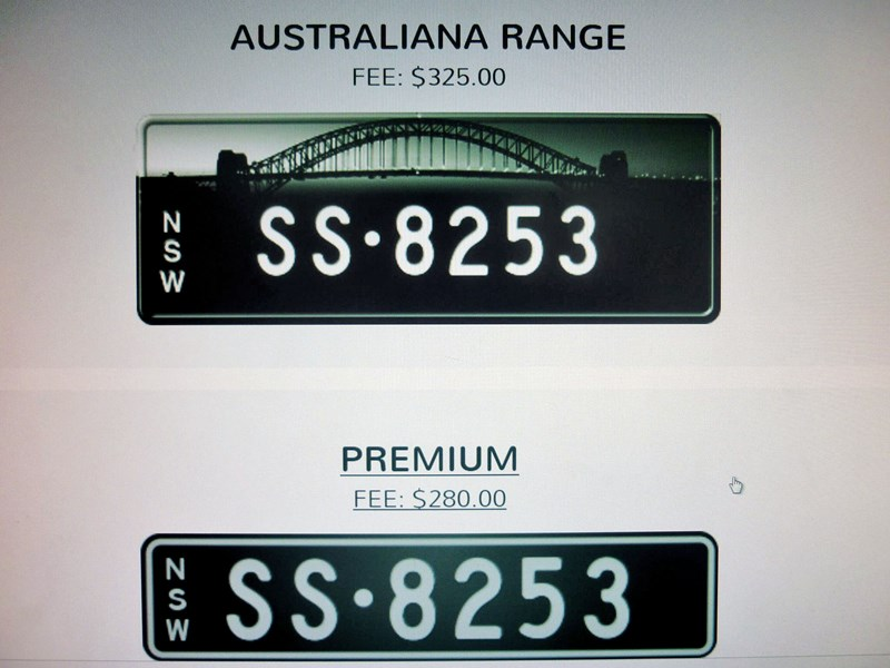 number plates rcyclr/scrapa 466030 004