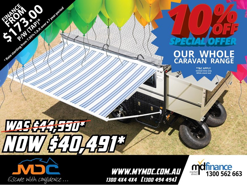 market direct campers xt-12 342089 006