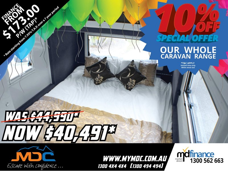 market direct campers xt-12 342089 012