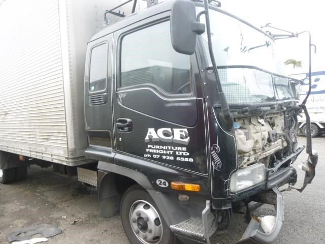 isuzu forward frr32 466461 001