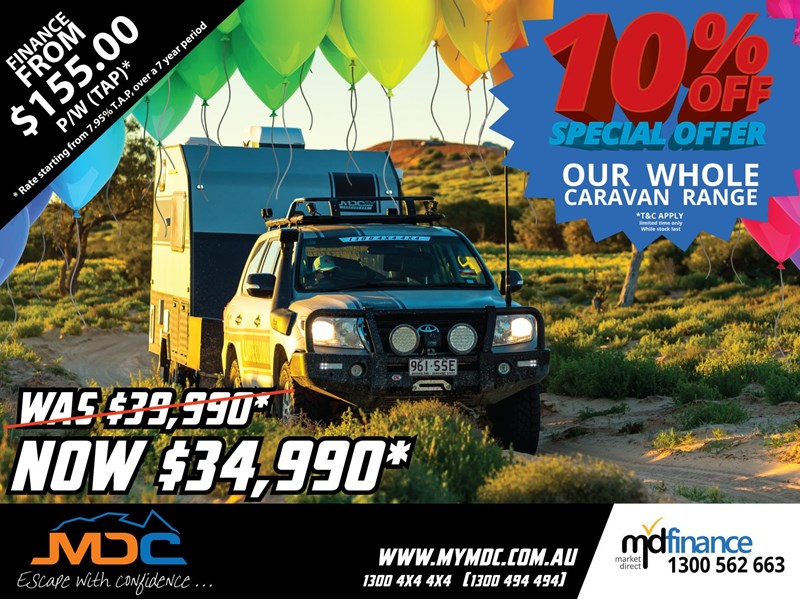 market direct campers xt12-hr 433697 002