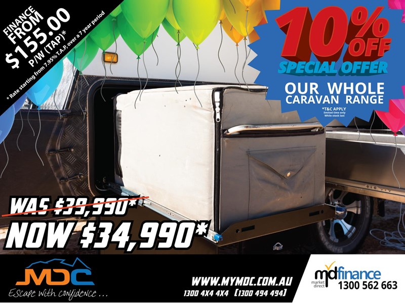 market direct campers xt12-hr 433697 011