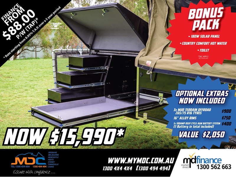 market direct campers jackson rear fold 433710 004
