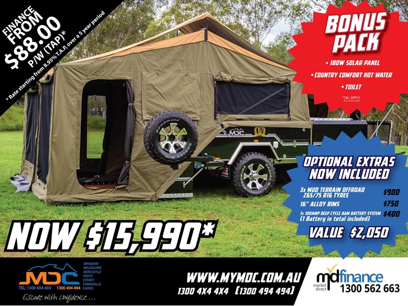 market direct campers jackson rear fold 433710 010