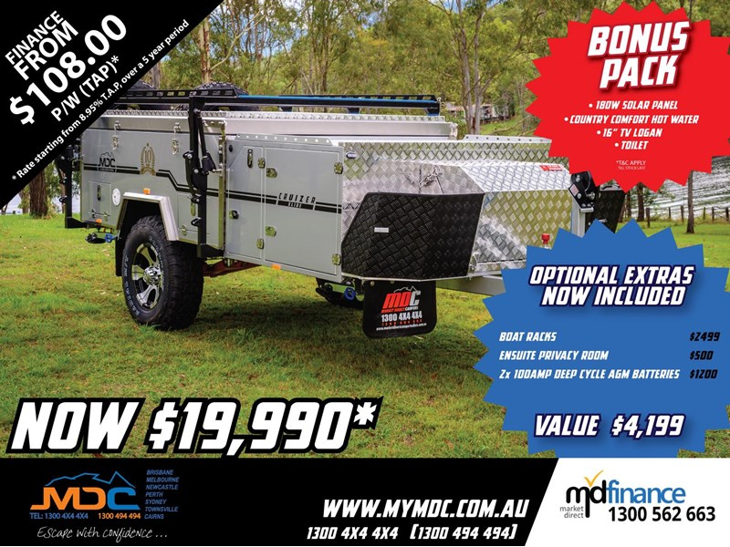 market direct campers cruizer slide 433708 007