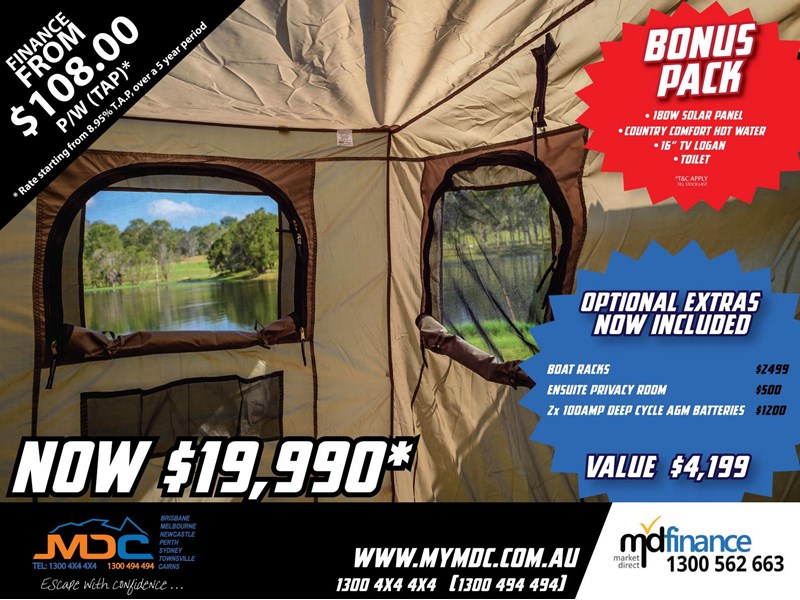 market direct campers cruizer slide 433708 015