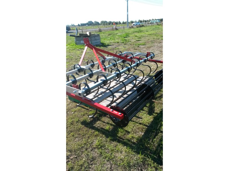other cultivator 467466 002