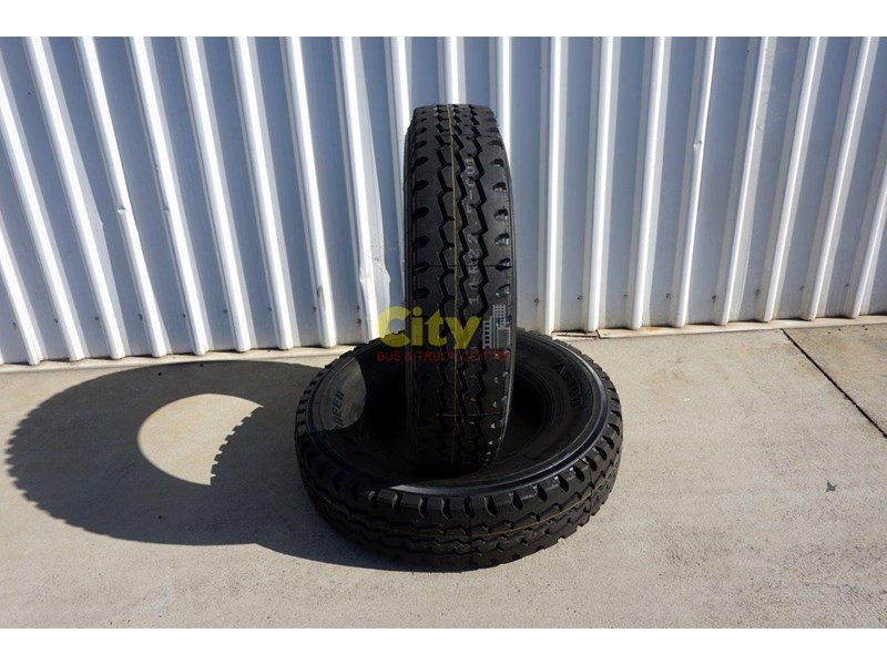 o'green ag168 cut & chip all position tyre 467535 001
