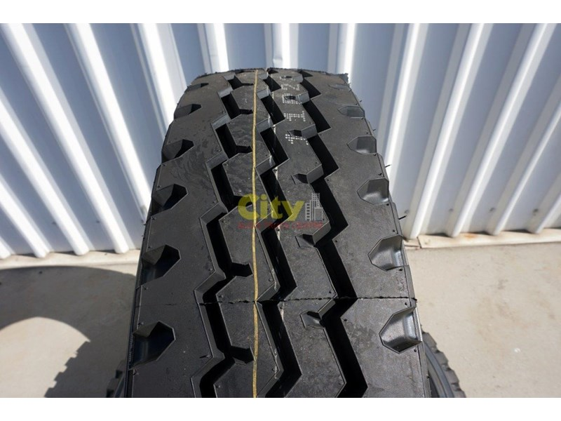 o'green ag168 cut & chip all position tyre 467535 002