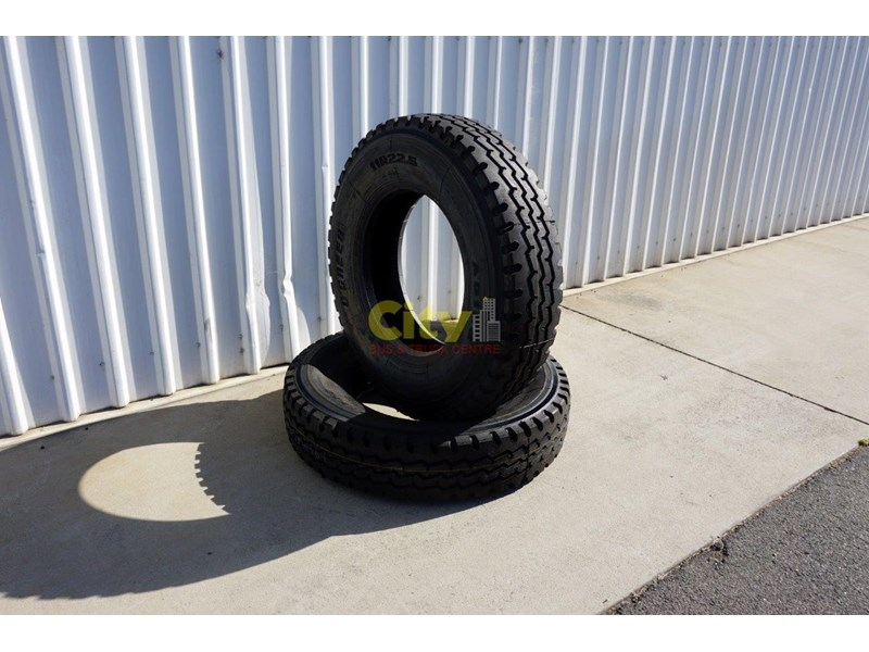 o'green ag168 cut & chip all position tyre 467535 004