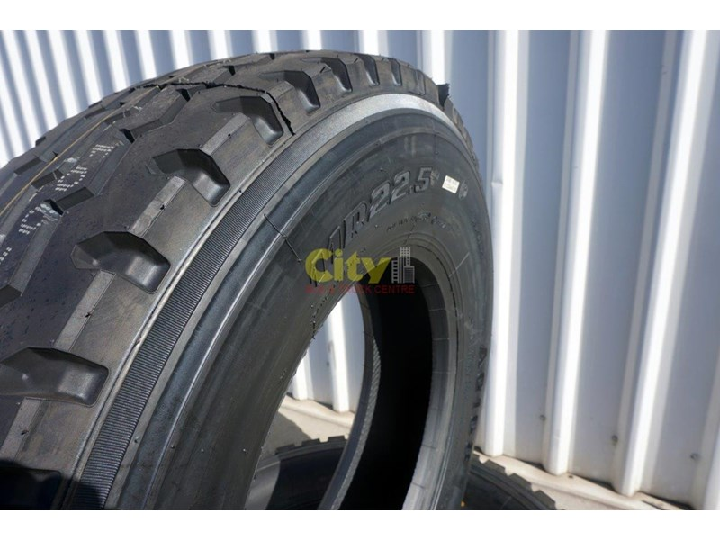 o'green ag168 cut & chip all position tyre 467535 005