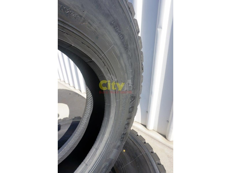 o'green ag168 cut & chip all position tyre 467535 006