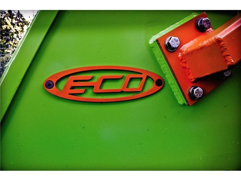 advanced forest equipment ss eco mulcher 371546 002