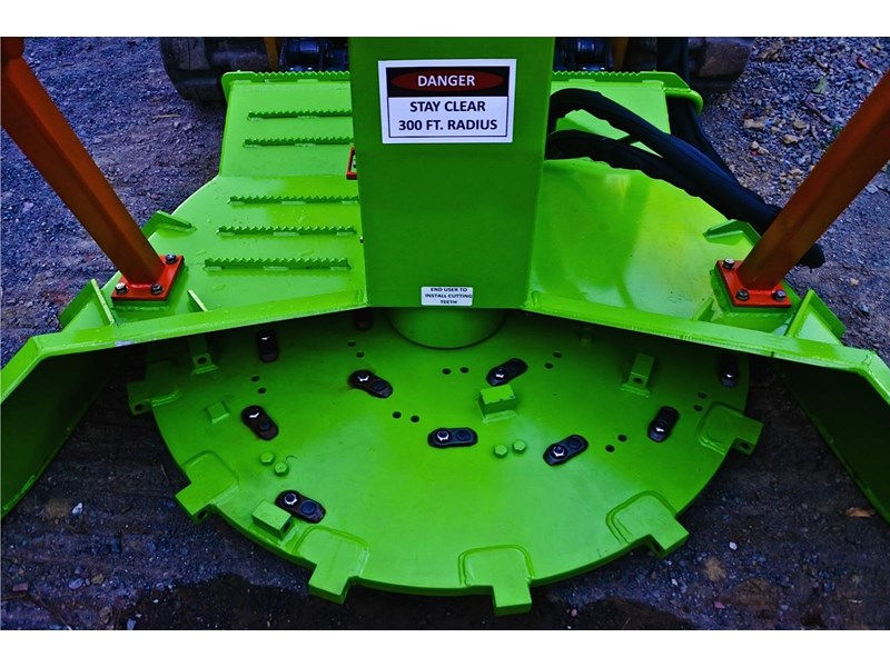 advanced forest equipment ss eco mulcher 371546 003