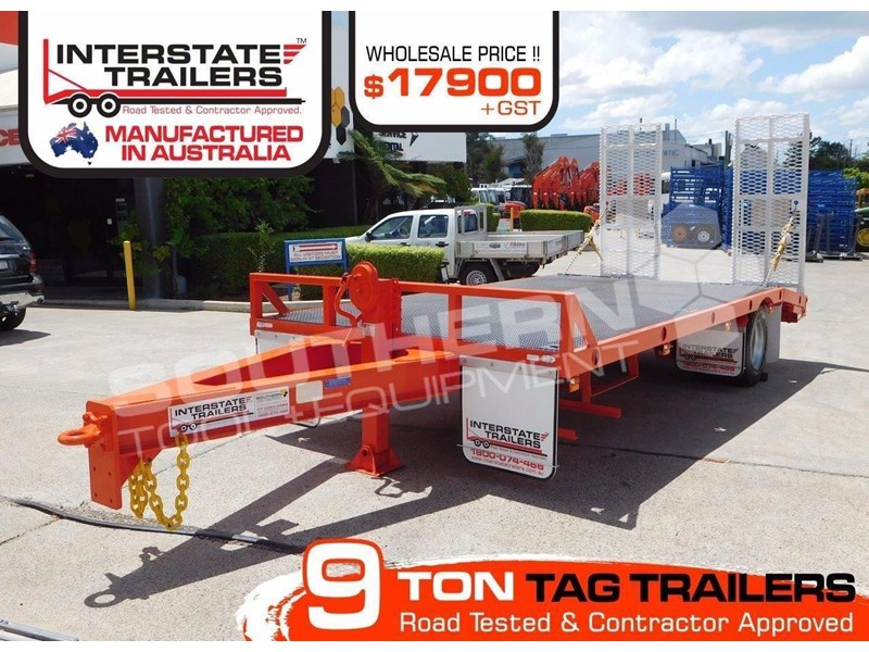 interstate trailers 9 ton 428752 002