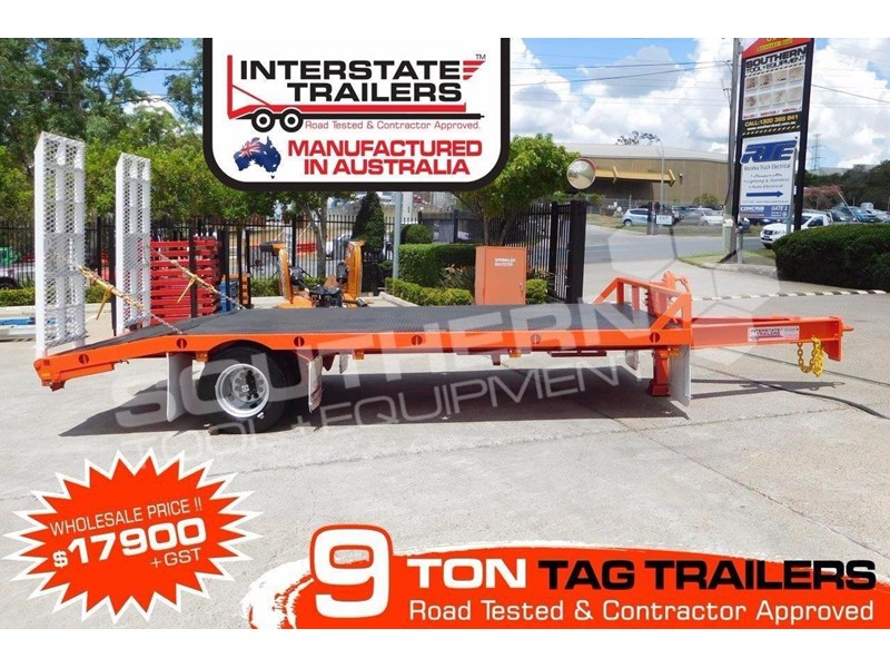 interstate trailers 9 ton 428752 004