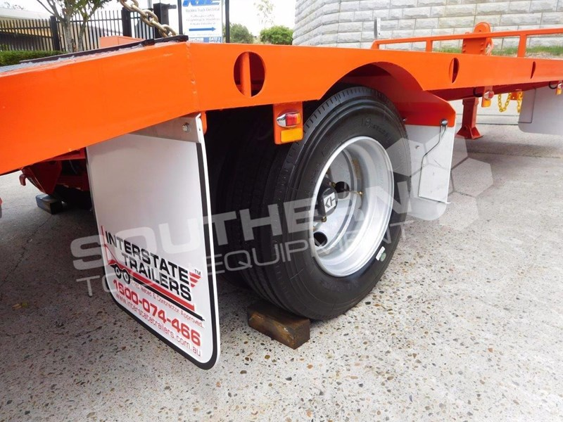 interstate trailers 9 ton 428752 021