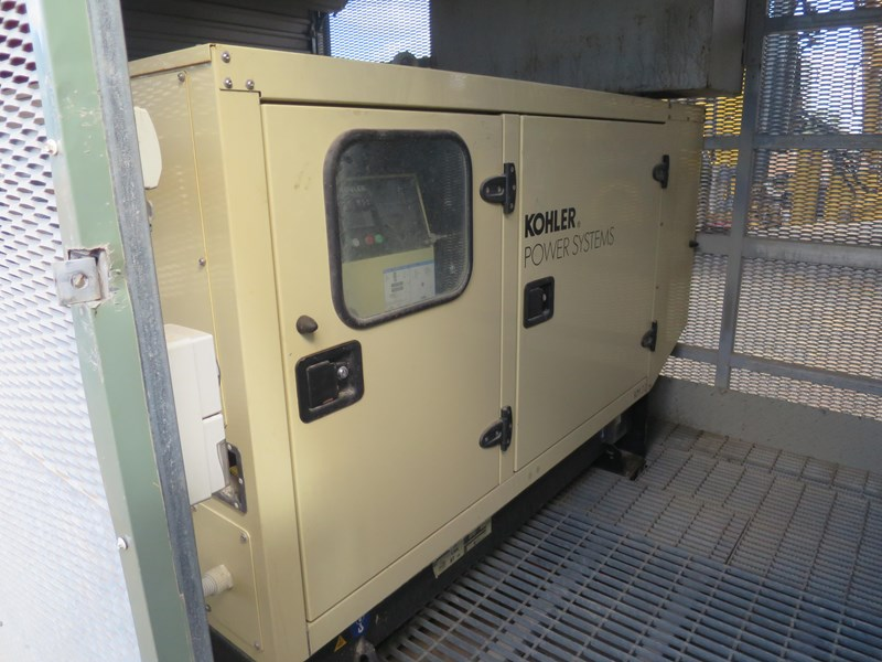 powerstation power system generator 458782 008