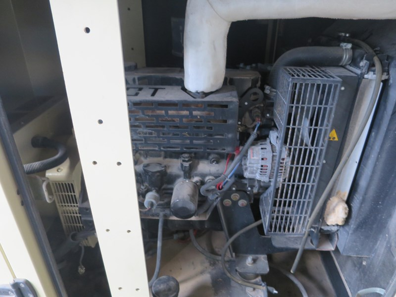 powerstation power system generator 458782 010