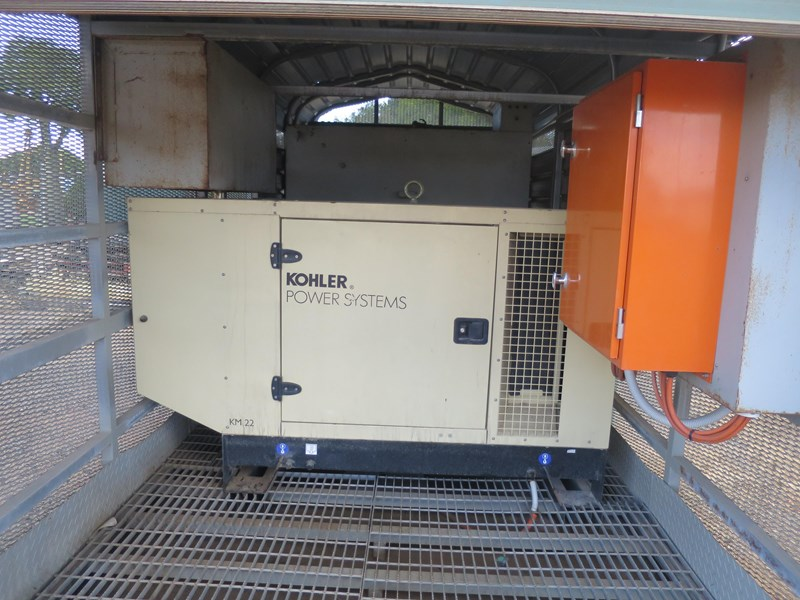 powerstation power system generator 458782 012