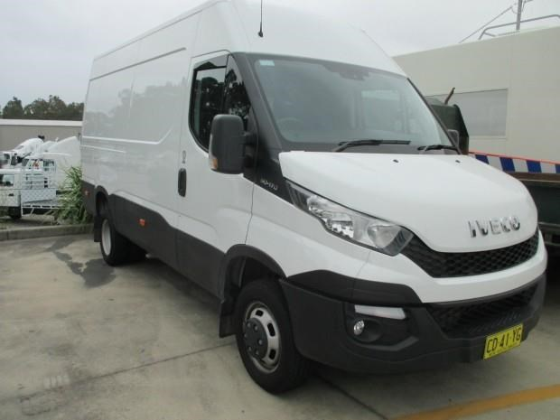 iveco daily 434865 009