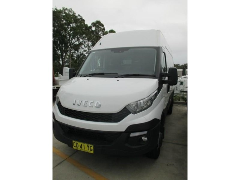 iveco daily 434865 014