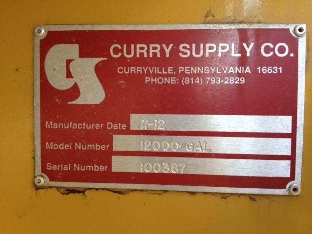 curry supply cr12000c 323271 002