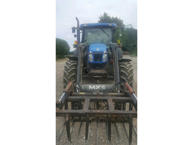 new holland ts100a 469807 005