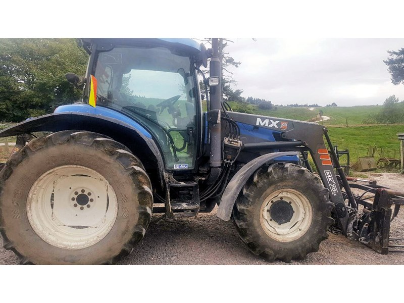 new holland ts100a 469807 002