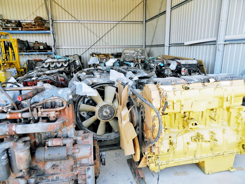 engines all makes & models 479309 001