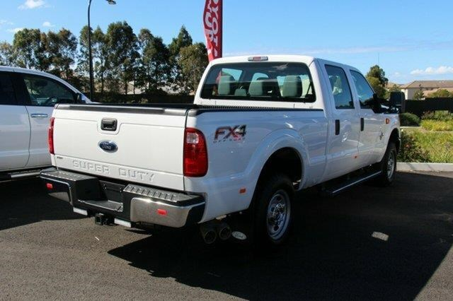 ford f250 432663 002