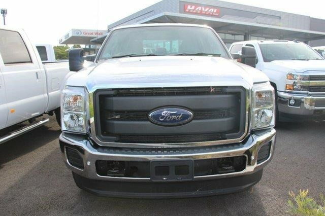 ford f250 432663 001