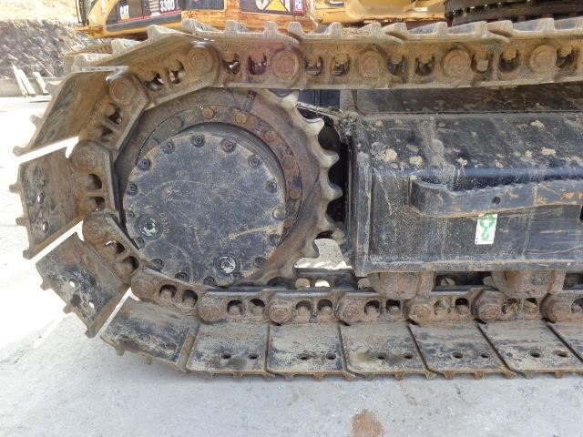 caterpillar 312fgc 472725 013
