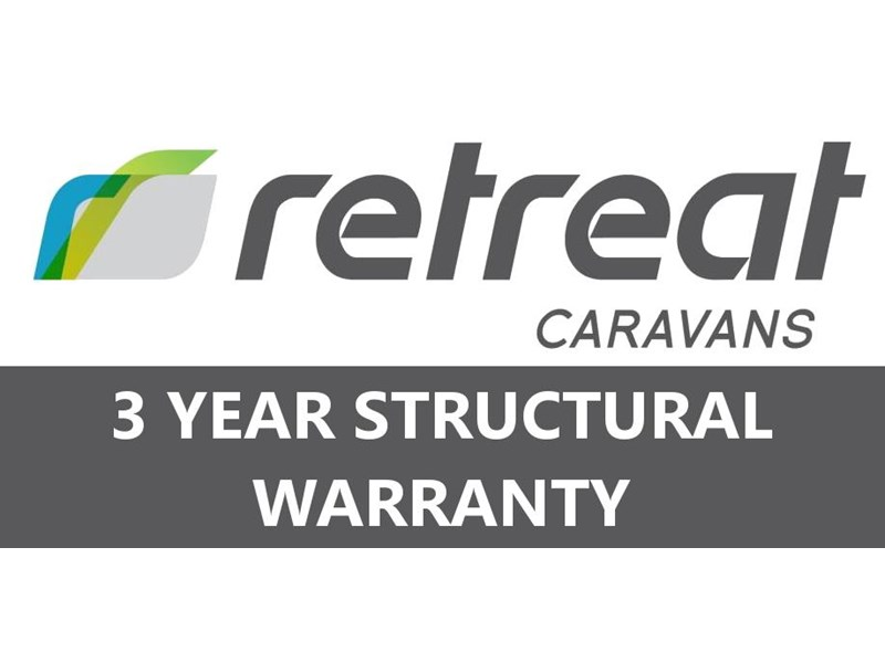 retreat caravans fraser 210r 453183 029