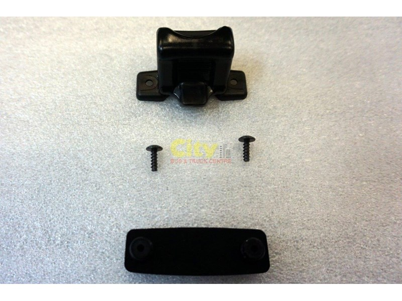 new mitsubishi rosa window latches 473129 001