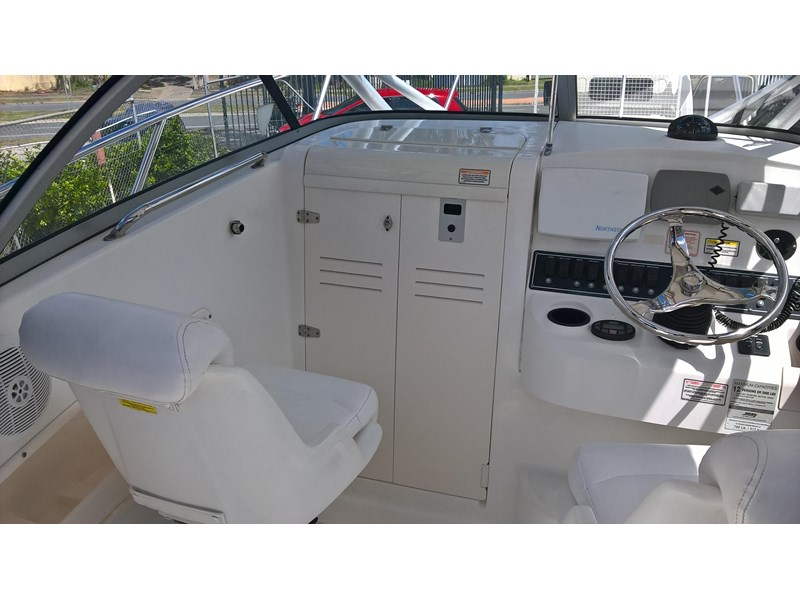 boston whaler 235 conquest 473198 007
