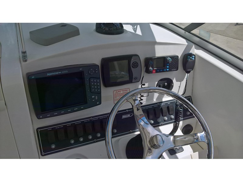 boston whaler 235 conquest 473198 008