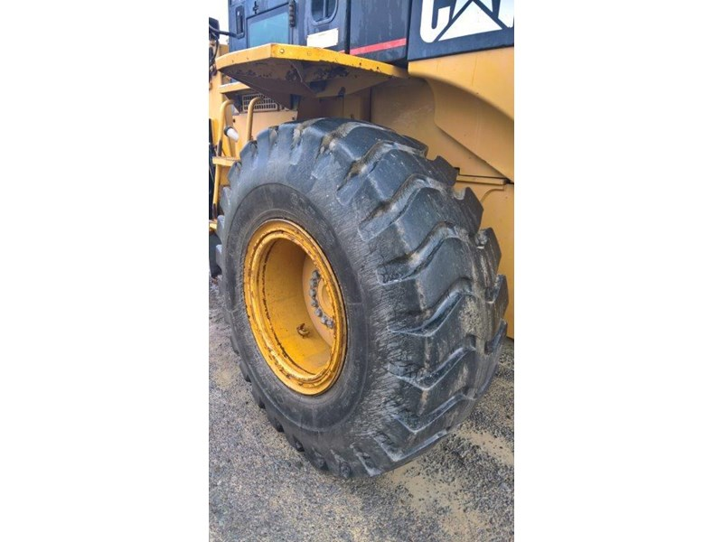 caterpillar 924 gz 463894 017
