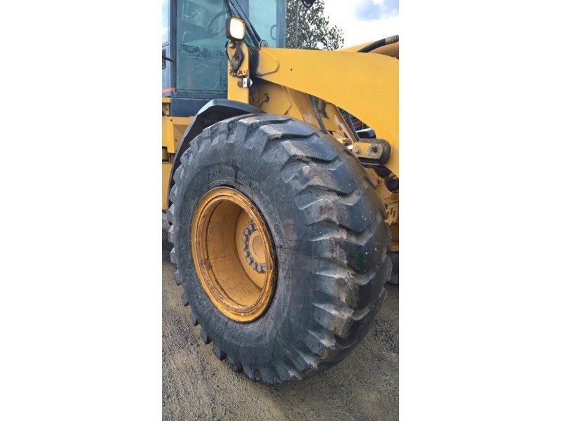 caterpillar 924 gz 463894 019