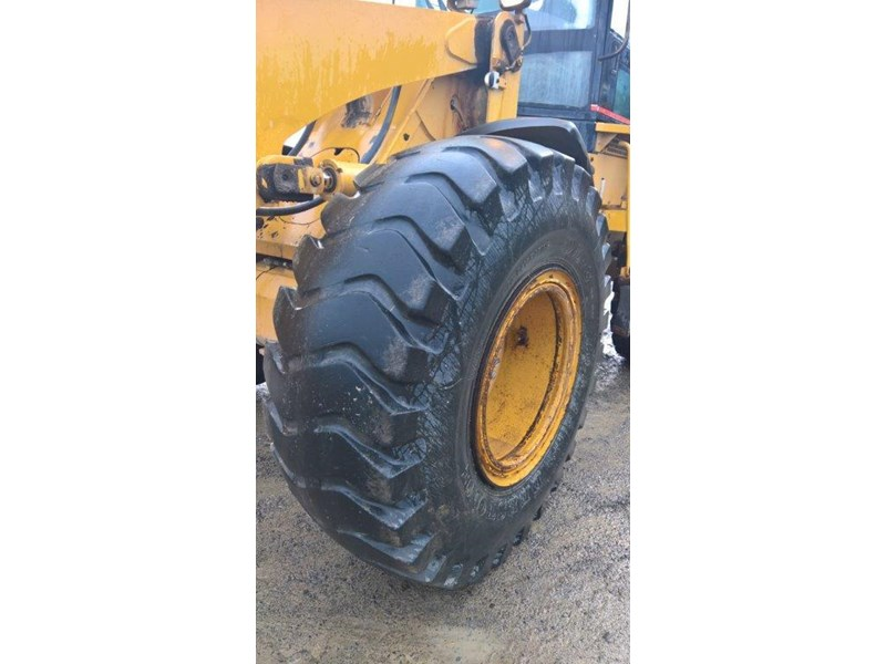 caterpillar 924 gz 463894 020