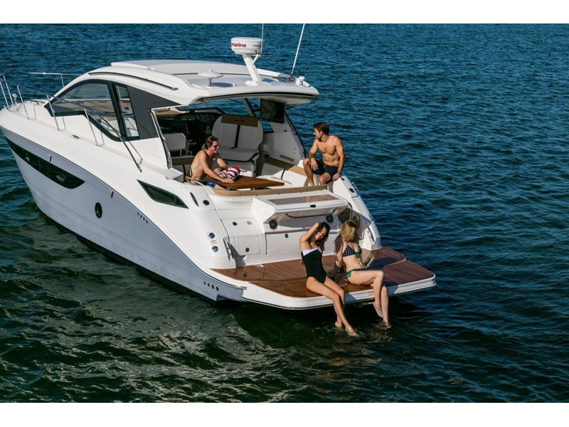 sea ray sundancer 350 coupe 429768 005