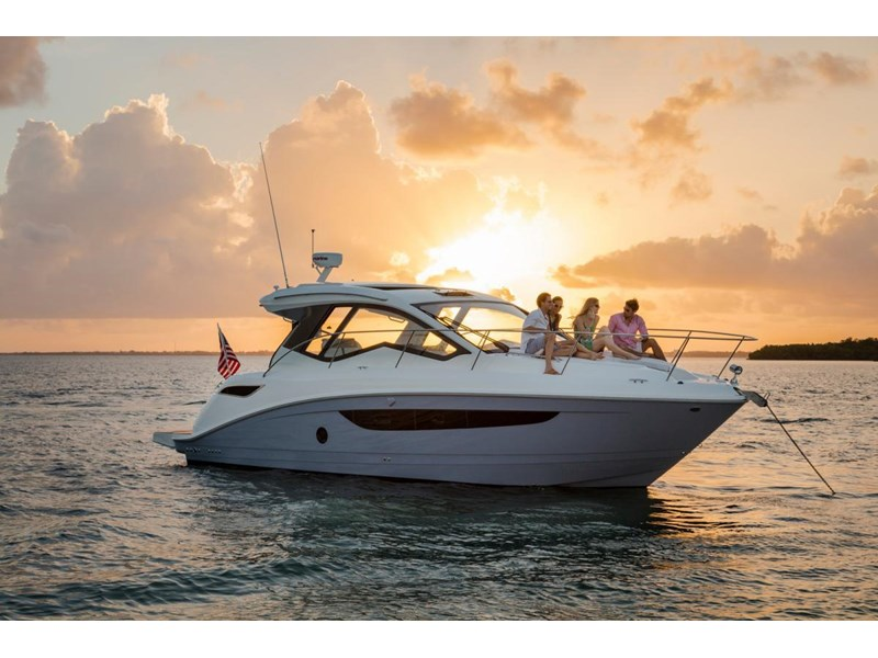 sea ray sundancer 350 coupe 429768 026